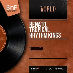 Renato, Tropical Rhythm Kings 歌手頭像