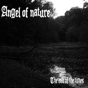 Angel of Nature 歌手頭像