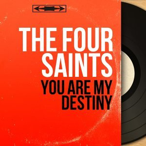 The Four Saints 歌手頭像