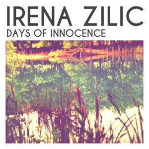 Irena Zilic 歌手頭像