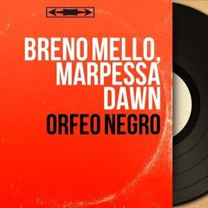 Breno Mello, Marpessa Dawn 歌手頭像