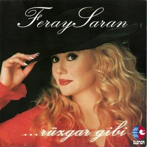 Feray Saran 歌手頭像