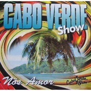 Cabo Verde Show 歌手頭像