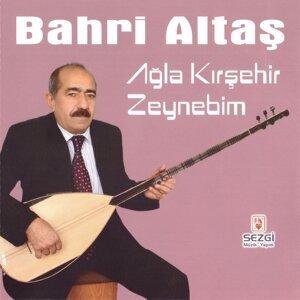 Bahri Altaş 歌手頭像