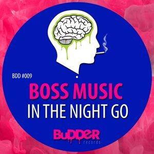 Boss Music 歌手頭像