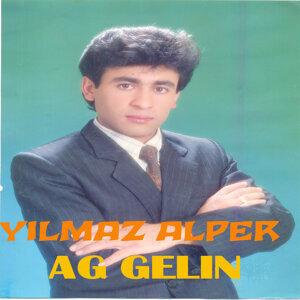Yılmaz Alper 歌手頭像
