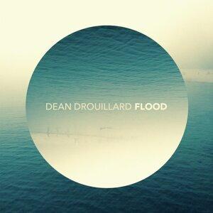 Dean Drouillard 歌手頭像