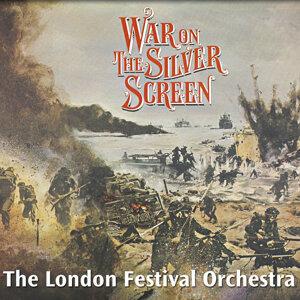 London Festival Orchestra; Patrick Halling 歌手頭像