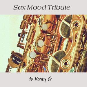 Sax Mood Band 歌手頭像