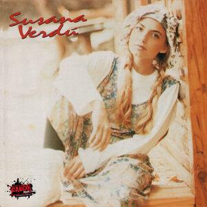 Susana Verdu 歌手頭像