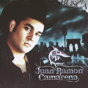 Juan Ramon Camarena 歌手頭像
