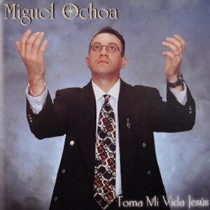Miguel Ochoa 歌手頭像