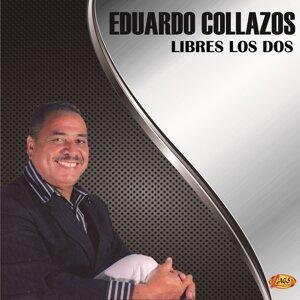 Eduardo Collazos 歌手頭像