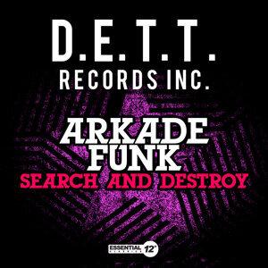 Arkade Funk