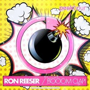 Ron Reeser