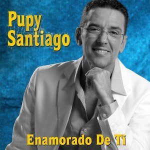 Pupy Santiago 歌手頭像