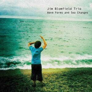 Jim Blomfield Trio 歌手頭像