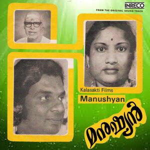 V. Dakshina Moorthy 歌手頭像