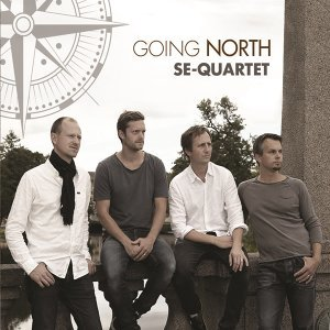 SE-Quartet 歌手頭像
