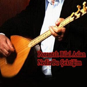 Pozantılı Bilal Aslan 歌手頭像