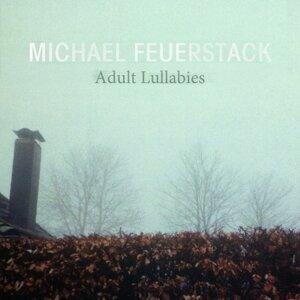 Michael Feuerstack