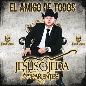 Jesús Ojeda y Sus Parientes 歌手頭像