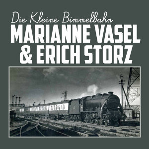 Marianne Vasel | Erich Storz 歌手頭像