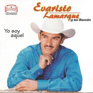 Euaristo Lamarque y su Banda 歌手頭像