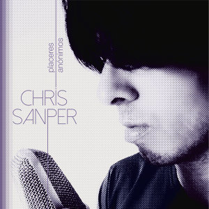 Chris Sanper 歌手頭像