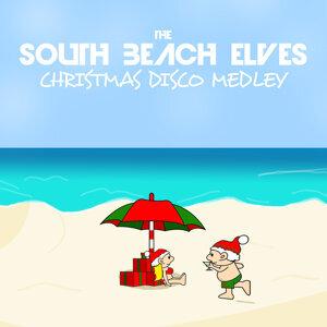 The South Beach Elves 歌手頭像