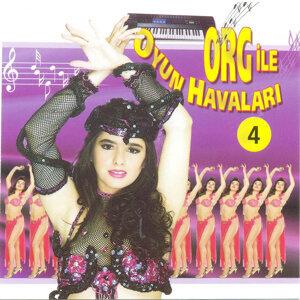 Yusuf Sorgun 歌手頭像