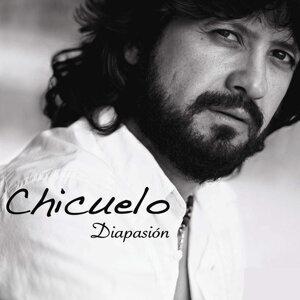 Juan Gómez Chicuelo 歌手頭像