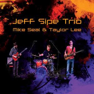 Jeff Sipe Trio 歌手頭像
