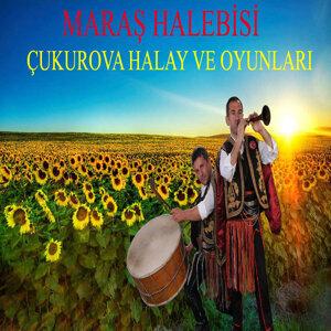 Maraş Halebisi 歌手頭像