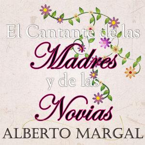 Alberto Margal 歌手頭像