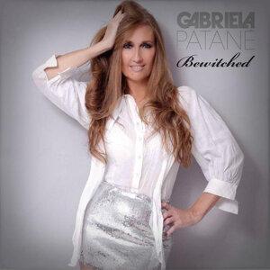 Gabriela Patane 歌手頭像