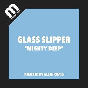 Glass Slipper 歌手頭像