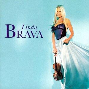 Linda Brava 歌手頭像