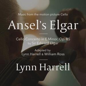 Lynn Harrell 歌手頭像