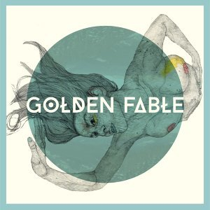 Golden Fable 歌手頭像