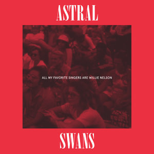 Astral Swans 歌手頭像