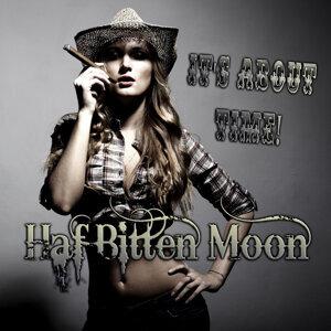 Haf Bitten Moon 歌手頭像