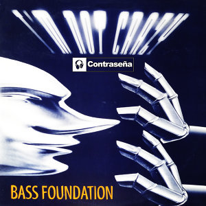 Bass Foundation 歌手頭像