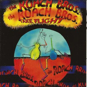 The Roach Bros 歌手頭像