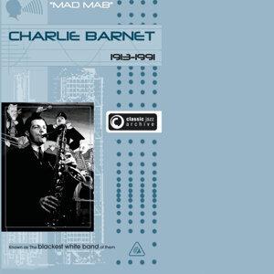 Charly Barnet 歌手頭像