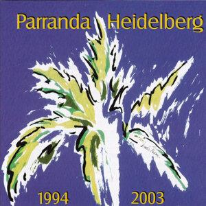 Parranda Heidelberg 歌手頭像