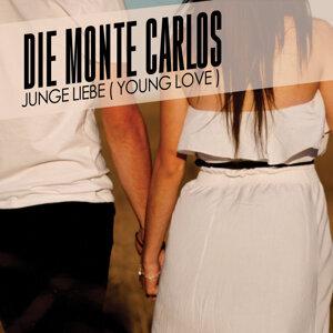 Die Monte Carlos 歌手頭像