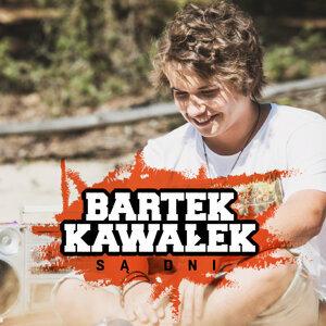 Bartek Kawałek 歌手頭像