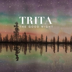 Trita 歌手頭像