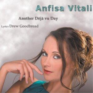 Anfisa Vitali 歌手頭像